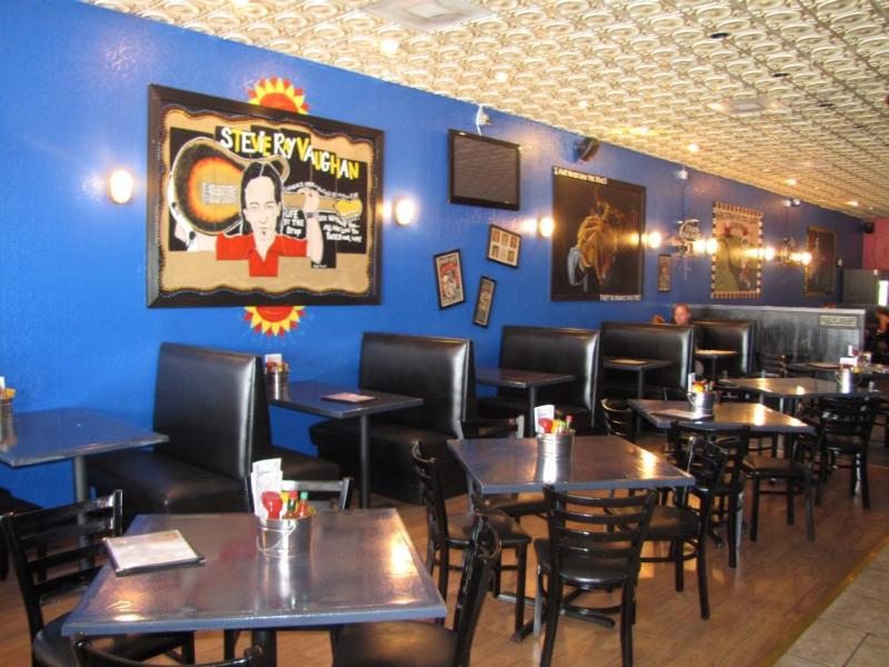 Mojo grill ocala buyers agent for Mojo restaurant