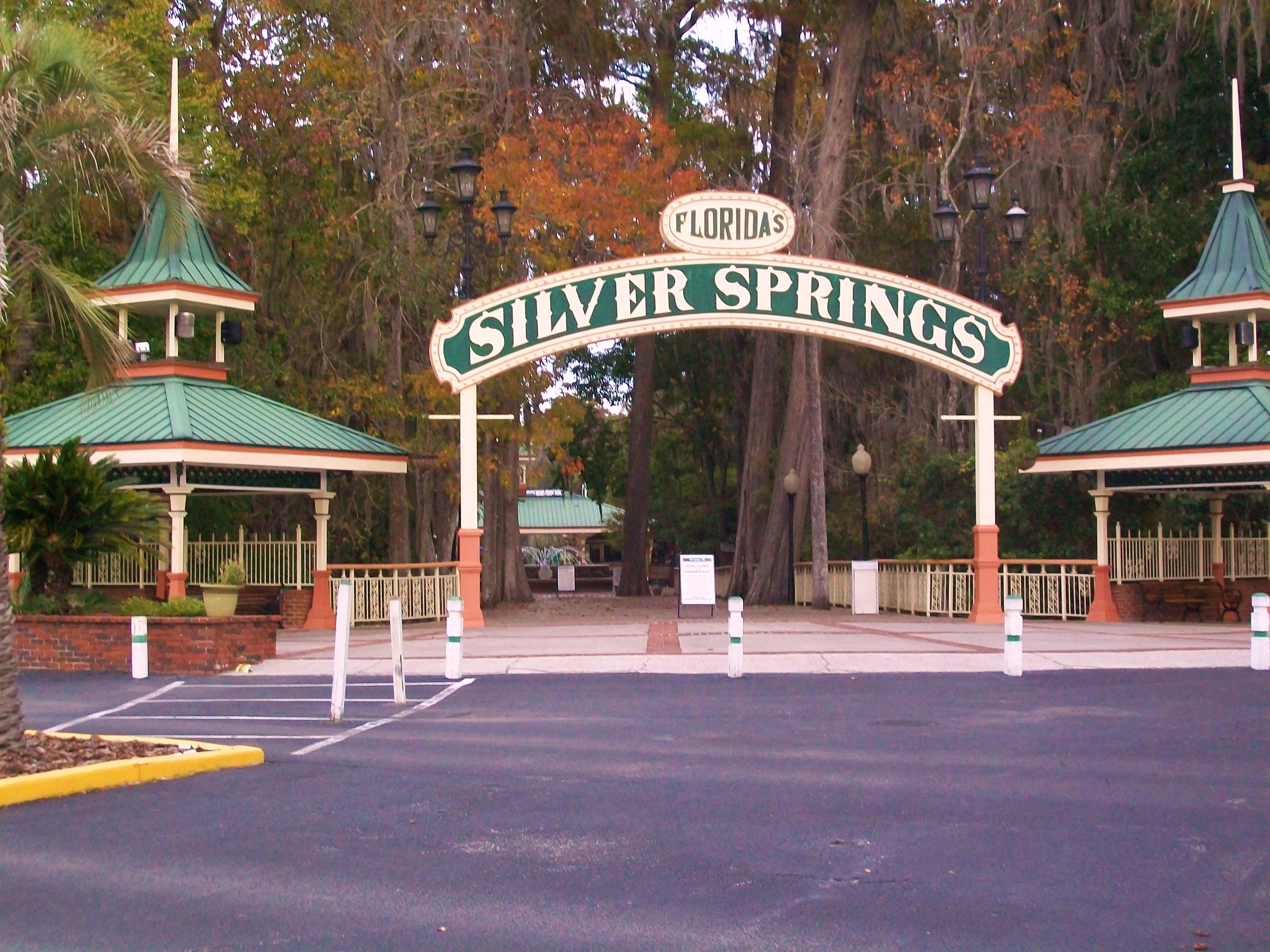 silver springs personals Featured personal services mortgages  checking  online banking  mobile banking  debit cards  savings  sandy spring bank and from here.
