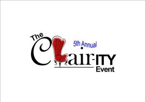 The 5th CHAIR-ity Event 1