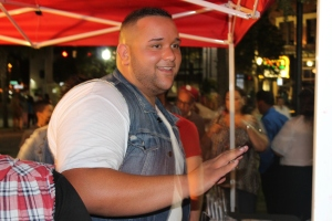 Downtown Square Concert with Jeremy Rosado (25)
