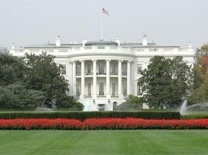 white-house (2)