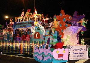 Christmas Parade 2013 (5)
