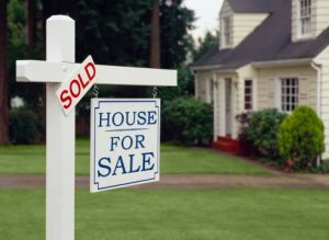 What you should and should NOT do when getting a mortgage